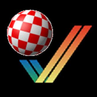 Amiga Boing Blog